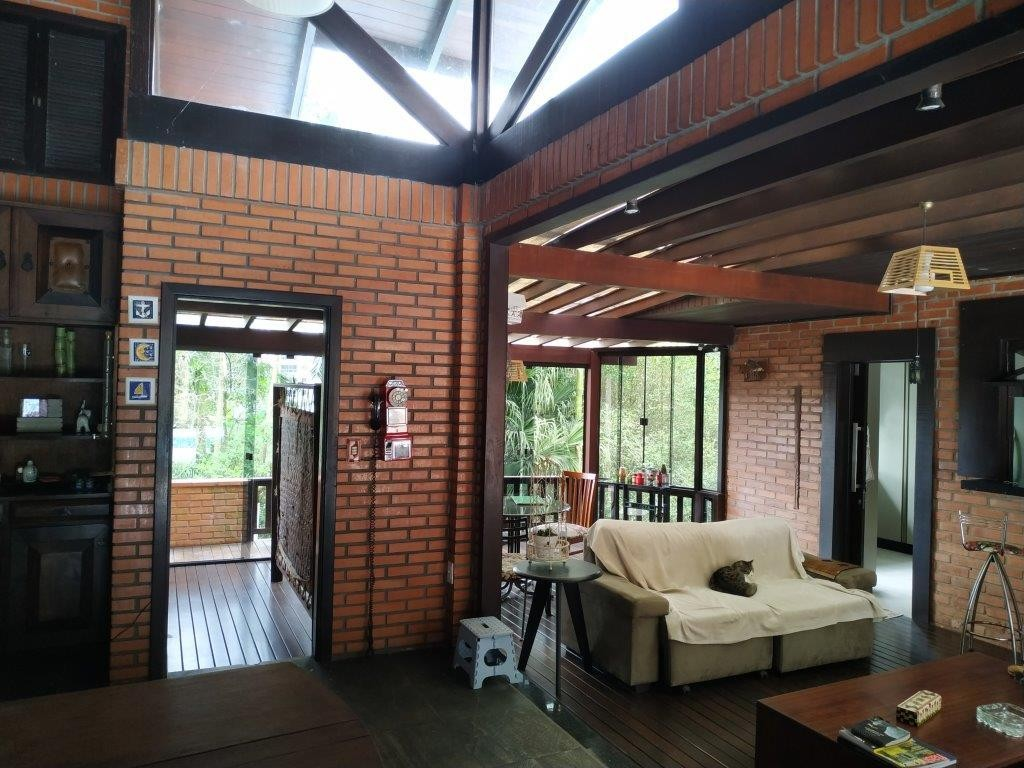 Casa à venda,  Costa E Silva,  Joinville
