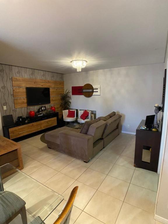 Apartamento à venda,  Santo Antônio,  Joinville