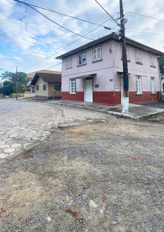 Imóvel Comercial à venda,  Centro,  Araquari