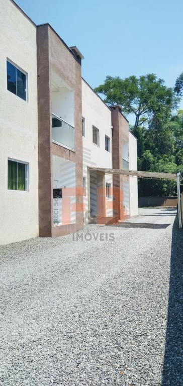 Apartamento em Joinville