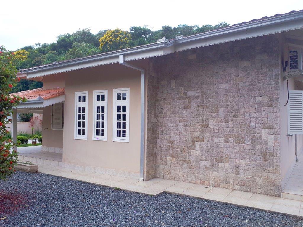 Casa Plana à venda,  Glória,  Joinville