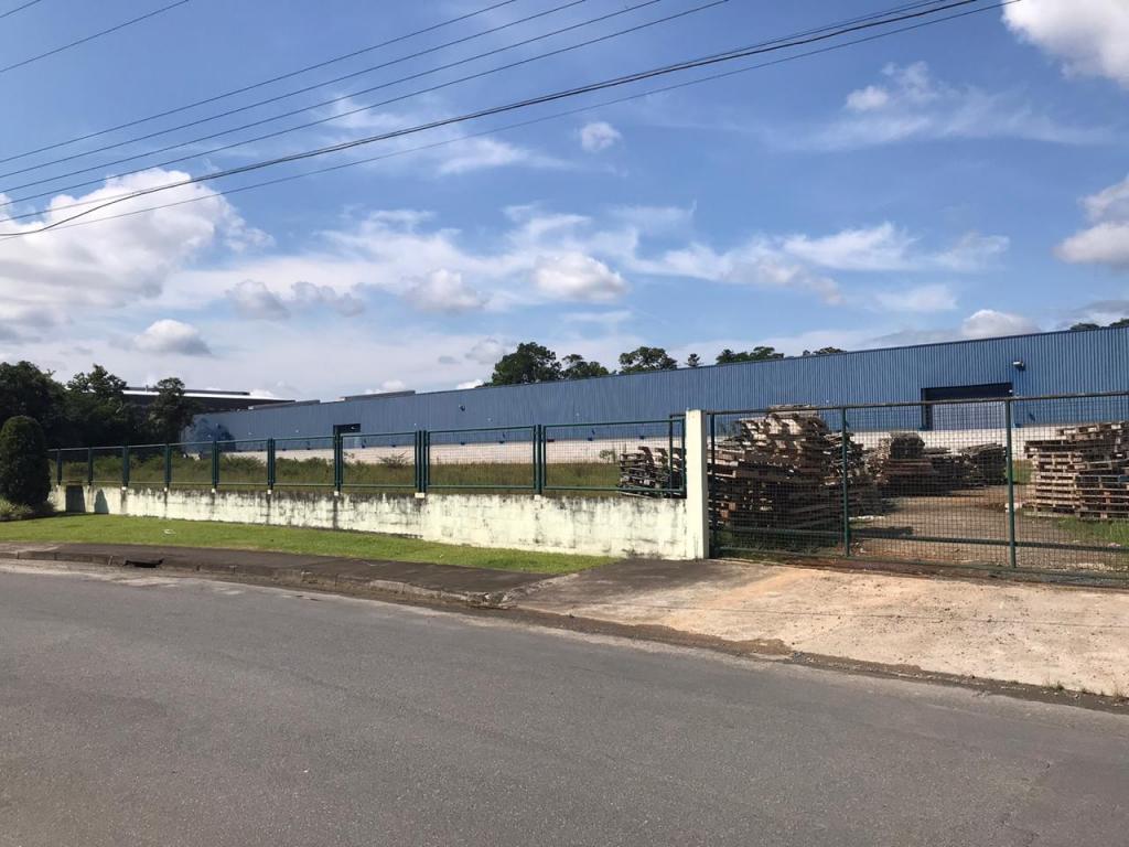 Terreno à venda,  Zona Industrial Norte,  Joinville