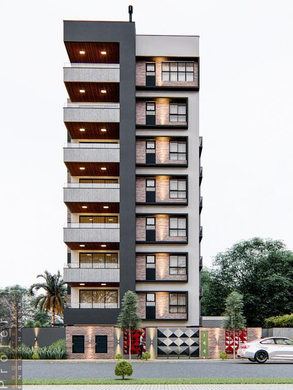 Apartamento à venda,  Bom Retiro,  Joinville