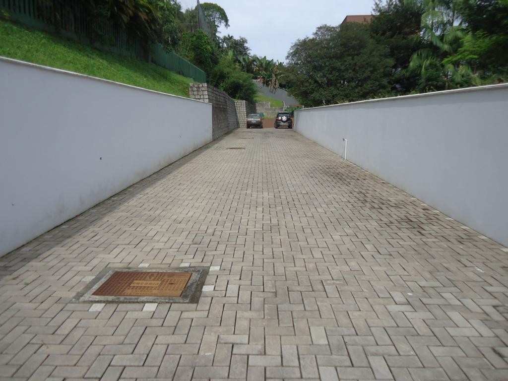 Casa à venda,  Anita Garibaldi,  Joinville