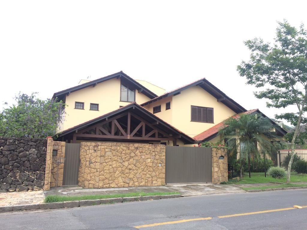 Casa à venda,  América,  Joinville