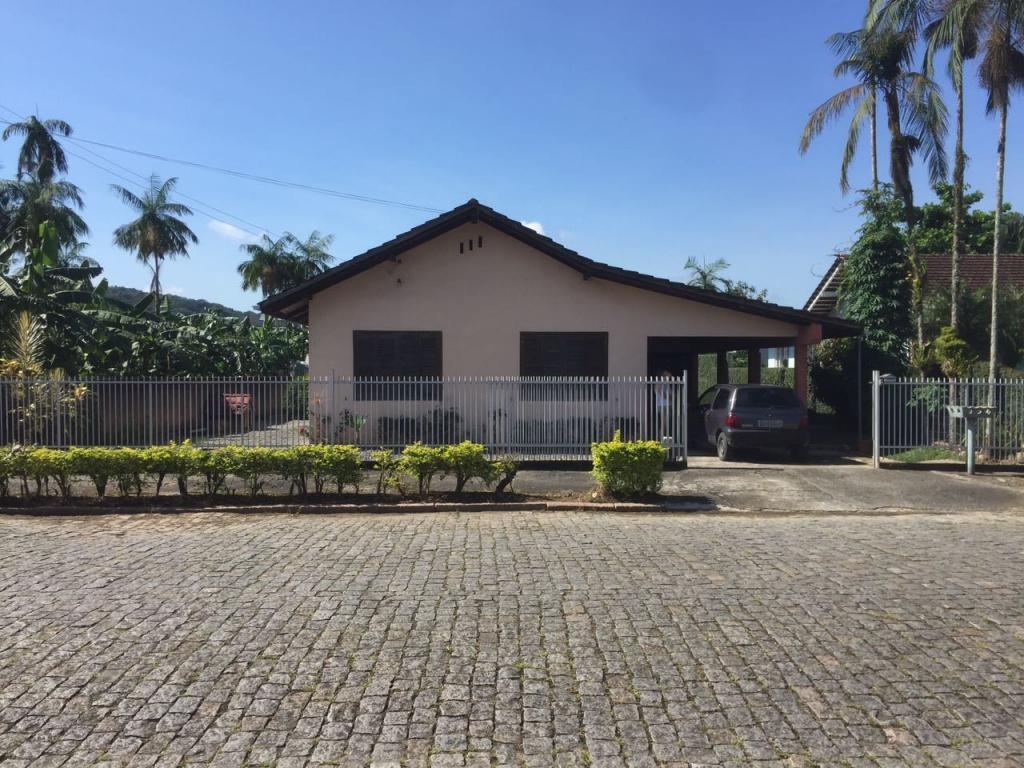 Casa à venda,  Centro (Pirabeiraba),  Joinville