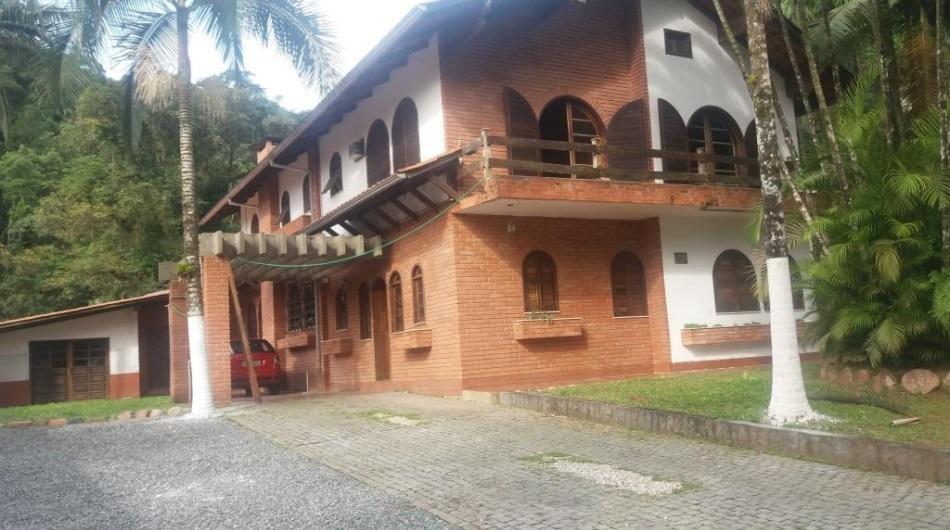 Casa à venda,  Saguaçú,  Joinville