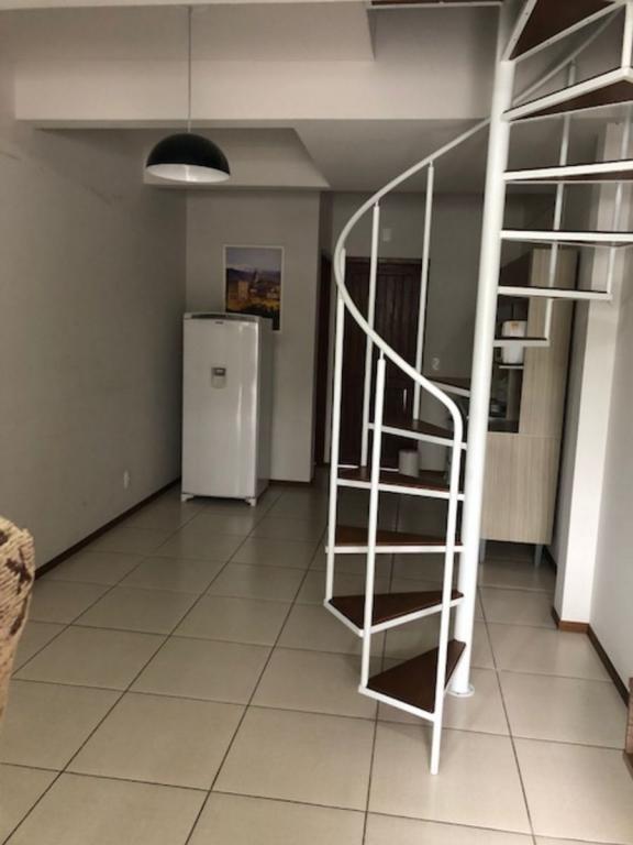 Sobrado Geminado à venda,  Jardim Sofia,  Joinville