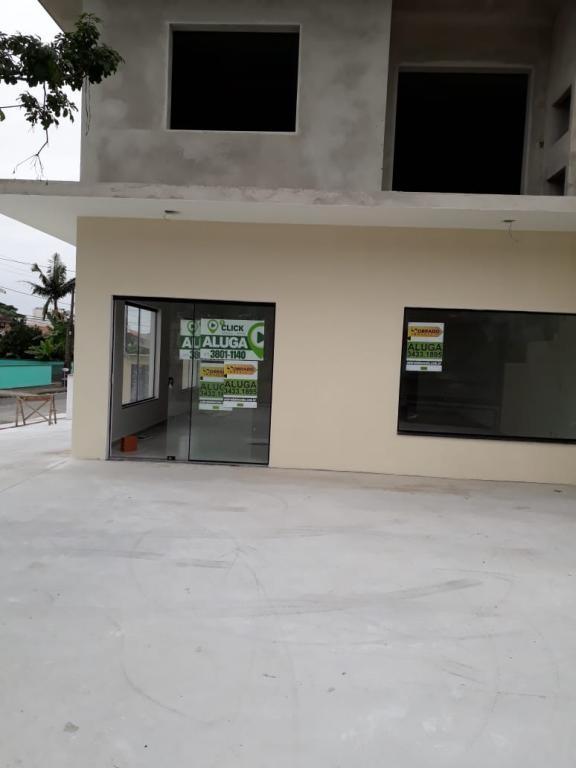 Sala Comercial -  Boa Vista/ Joinville