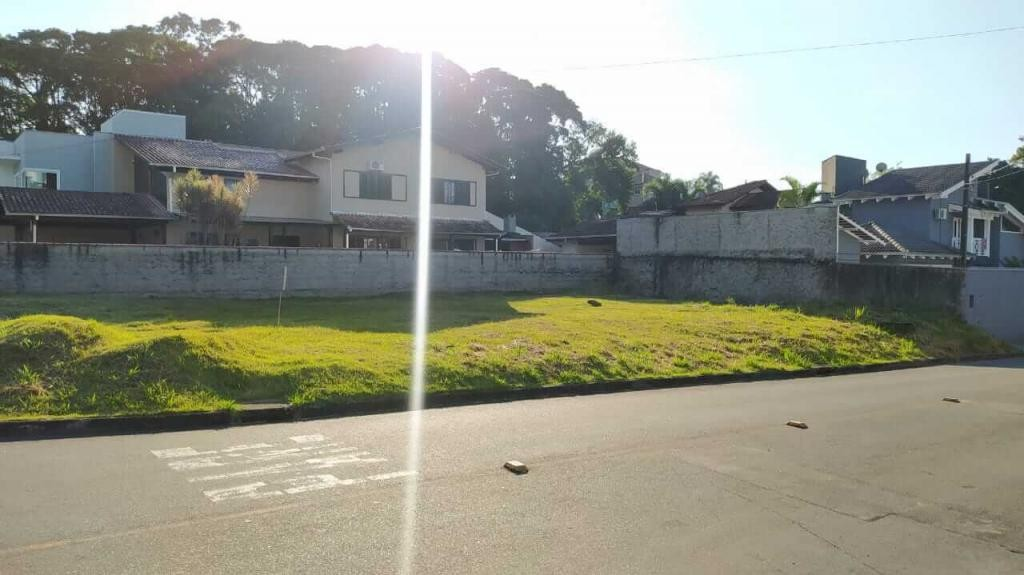 Terreno à venda,  Costa E Silva,  Joinville