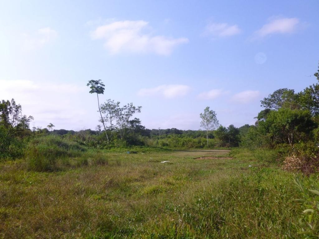 Terreno à venda,  Porto Grande,  Araquari