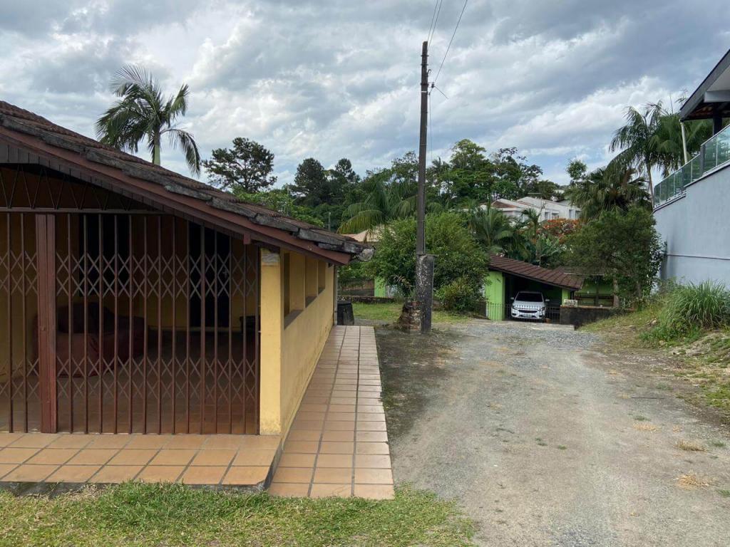 Terreno à venda,  Itaum,  Joinville