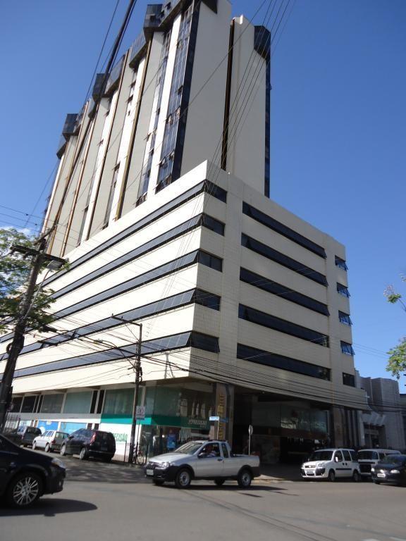 Sala -  Centro/ Joinville
