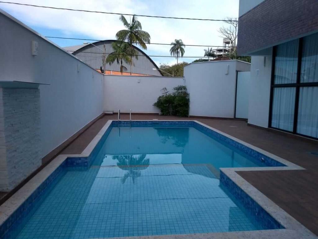 Cobertura à venda,  Anita Garibaldi,  Joinville