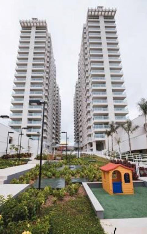 Apartamento à venda,  Itacolomi,  Piçarras