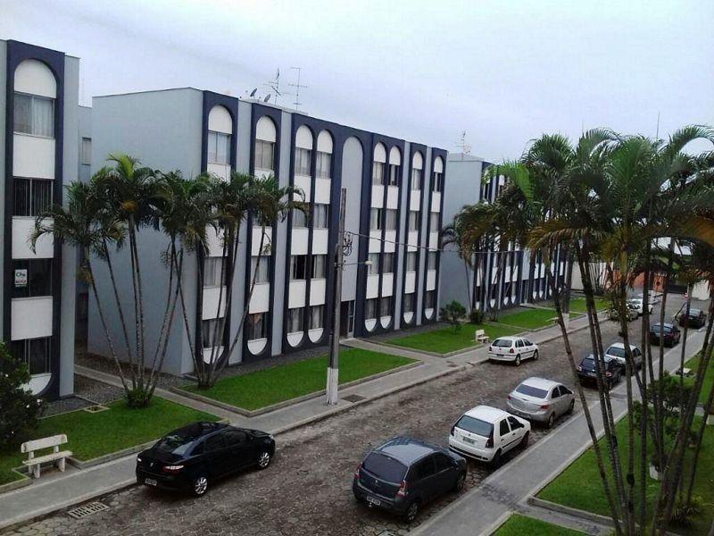 Apartamento à venda,  Boa Vista,  Joinville