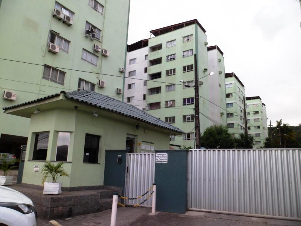 Apartamento -  Boa Vista/ Joinville