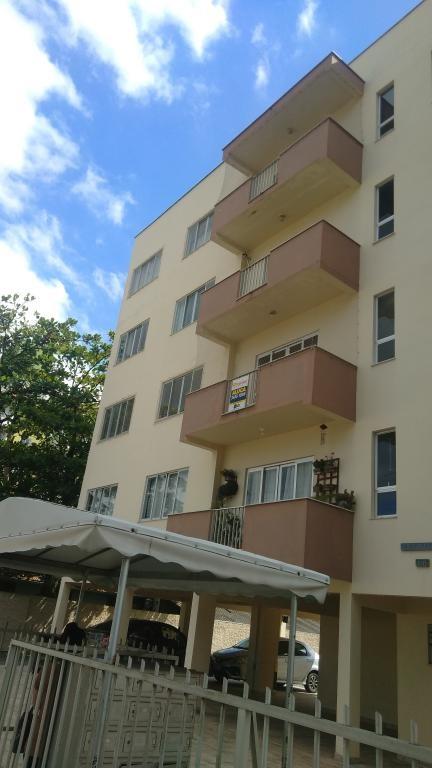 Apartamento -  Glória/ Joinville