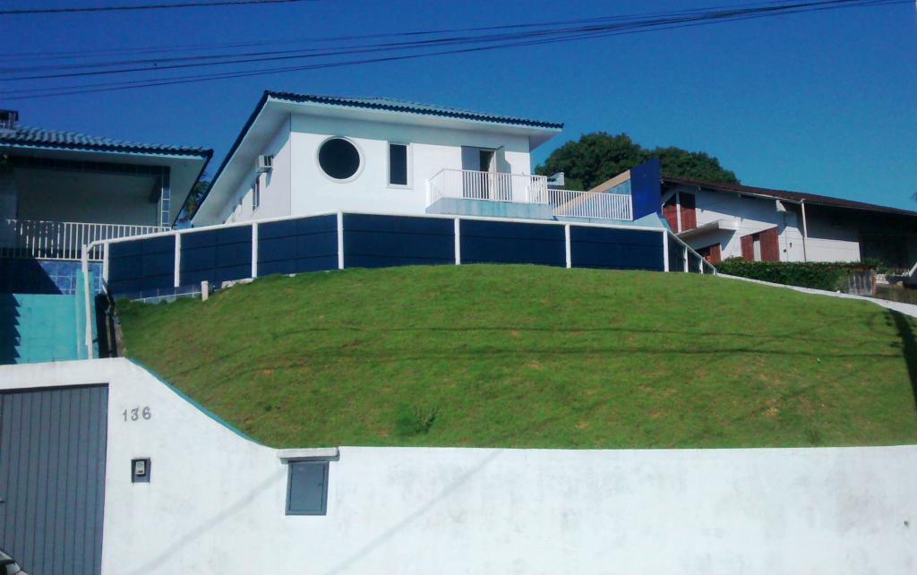 Casa à venda,  Bom Retiro,  Joinville