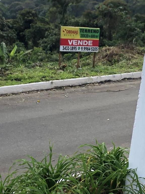 Terreno à venda,  Rocio Grande,  São Francisco Do Sul