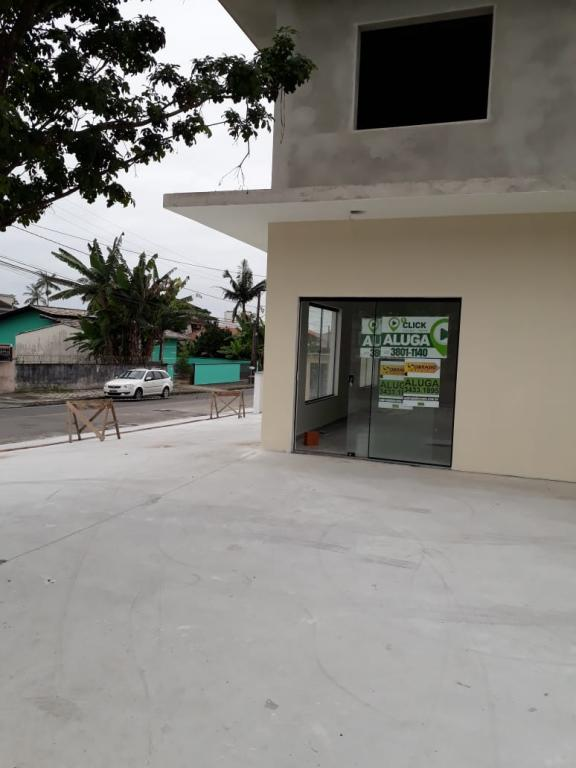 Sala Comercial -  Comasa/ Joinville