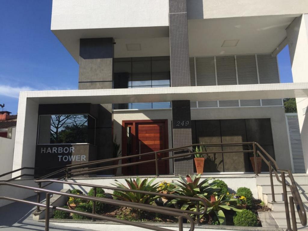 Cobertura à venda,  Atiradores,  Joinville