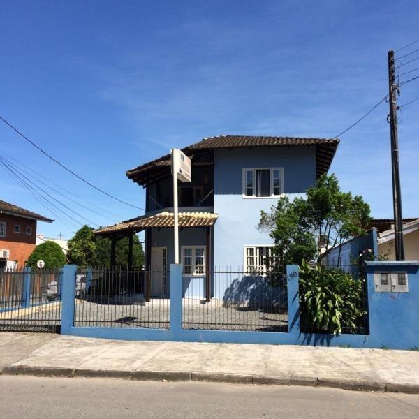 Imóvel Comercial à venda,  Iririú,  Joinville
