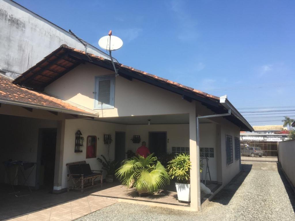 Terreno à venda,  Guanabara,  Joinville