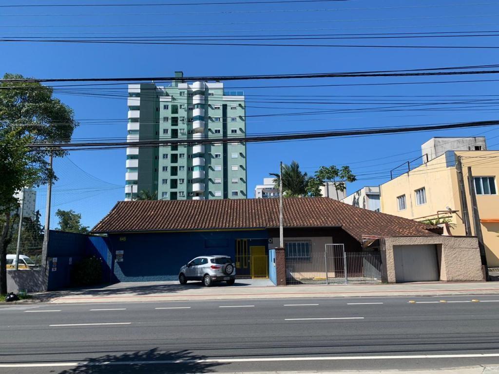 Imóvel Comercial à venda,  Bucarein,  Joinville