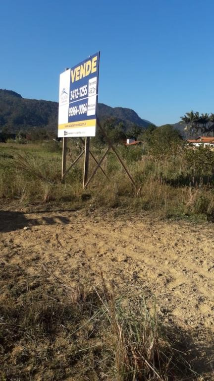 Terreno à venda,  Centro,  Schroeder