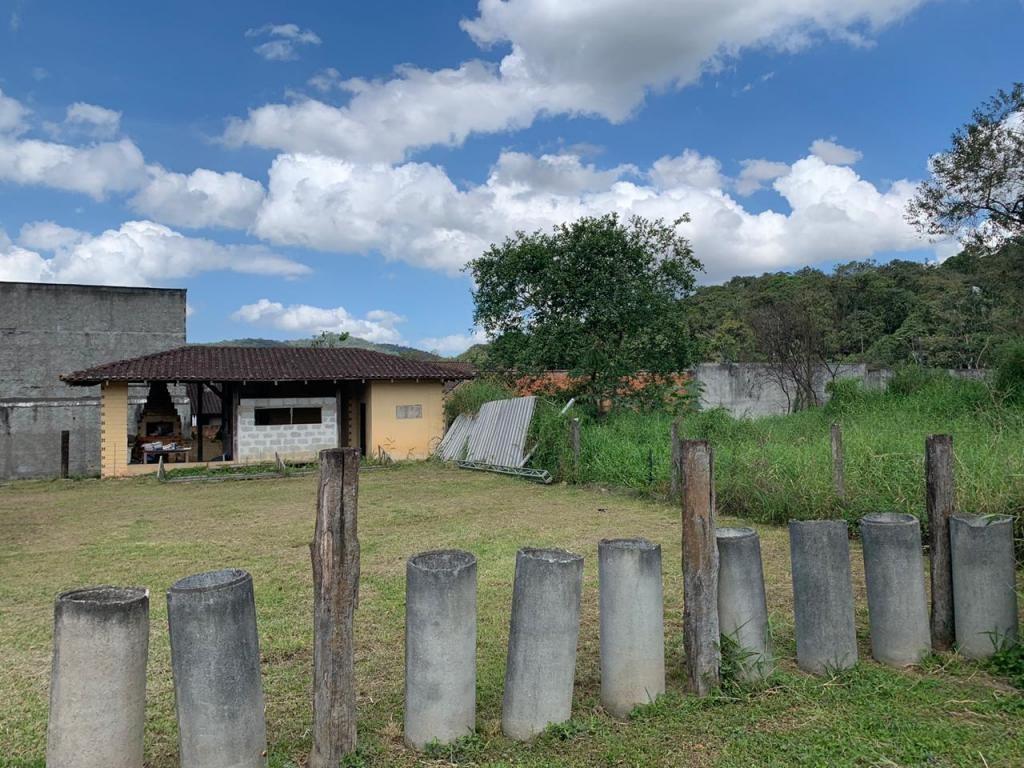 Terreno à venda,  Boehmerwald,  Joinville