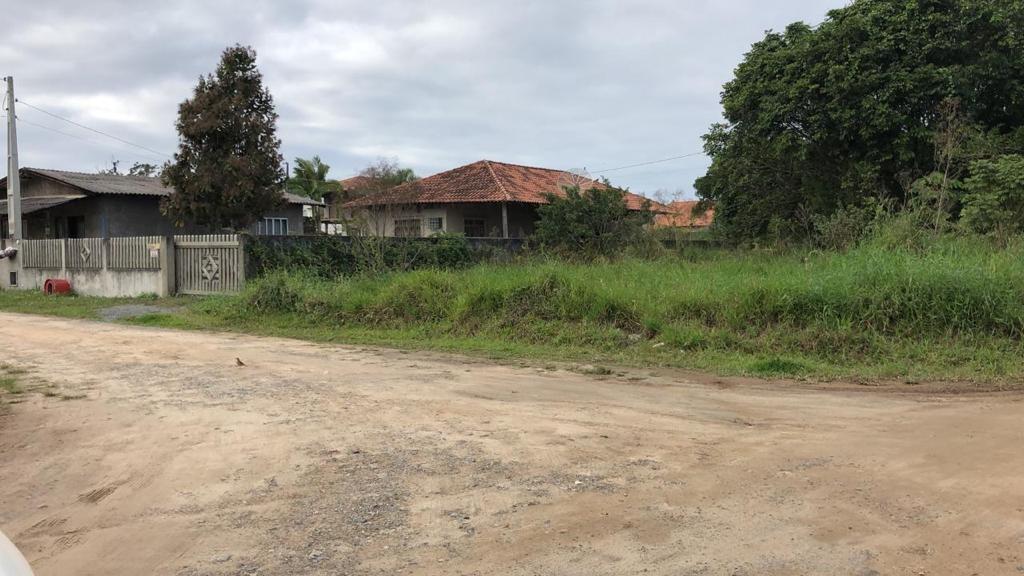 Terreno à venda,  Itacolomi,  Balneário Piçarras