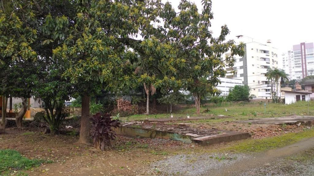 Terreno em Jaraguá Do Sul
