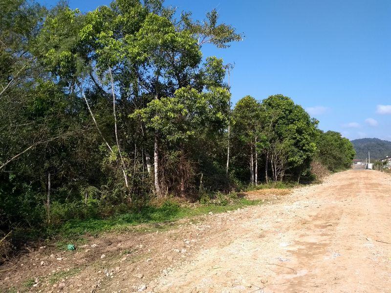 Terreno à venda,  Jardim Sofia,  Joinville