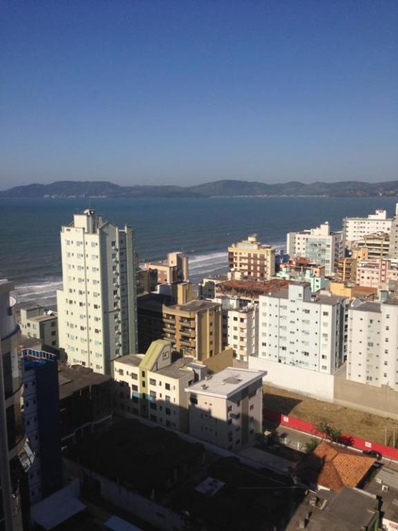 Apartamento à venda,  Meia Praia,  Itapema