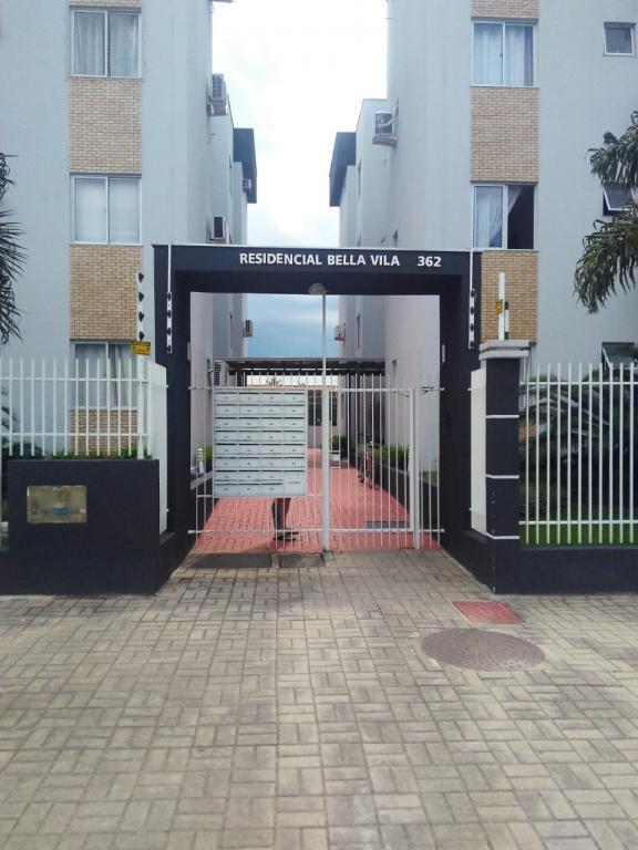 Apartamento à venda,  Vila Nova,  Joinville