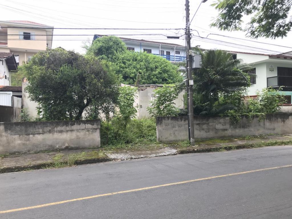 Terreno Para Prédios à venda,  Floresta,  Joinville