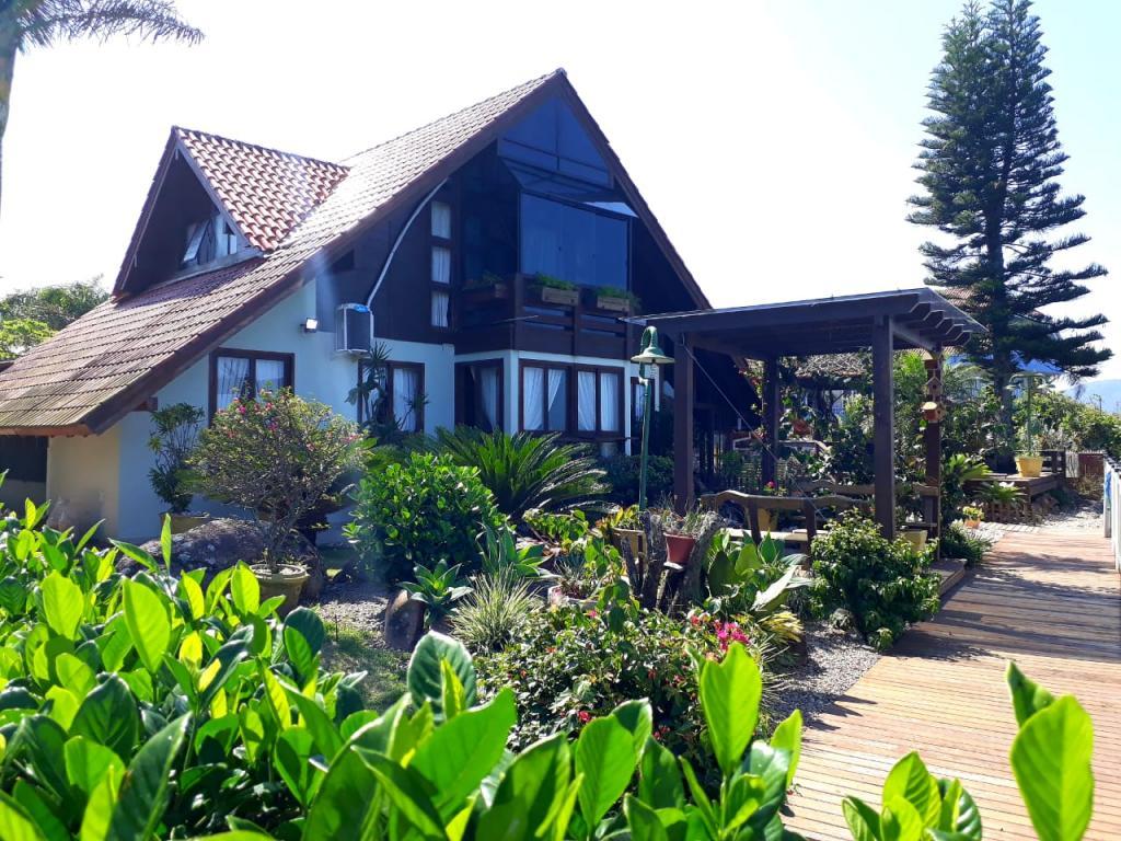 Casa à venda,  Do Ubatuba,  São Francisco Do Sul