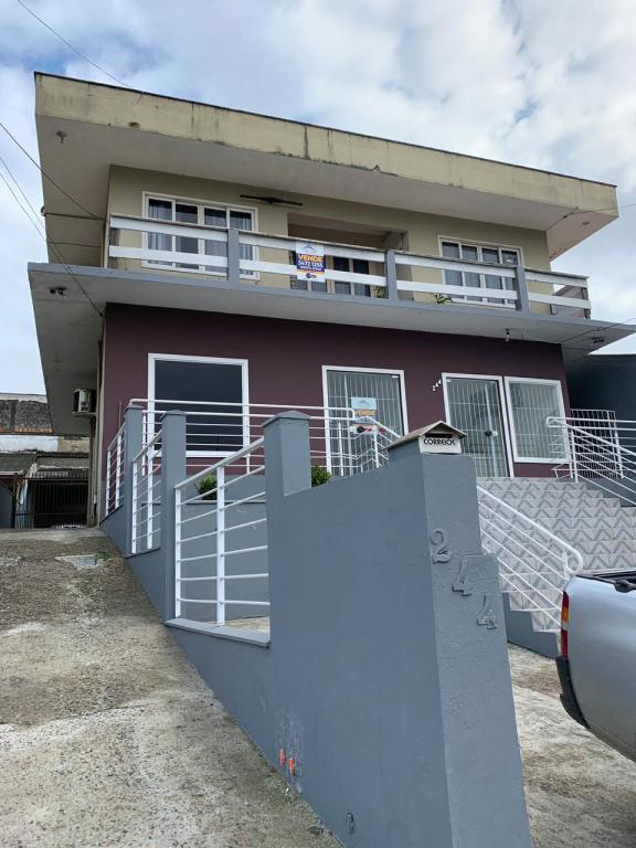 Imóvel Comercial à venda,  João Costa,  Joinville
