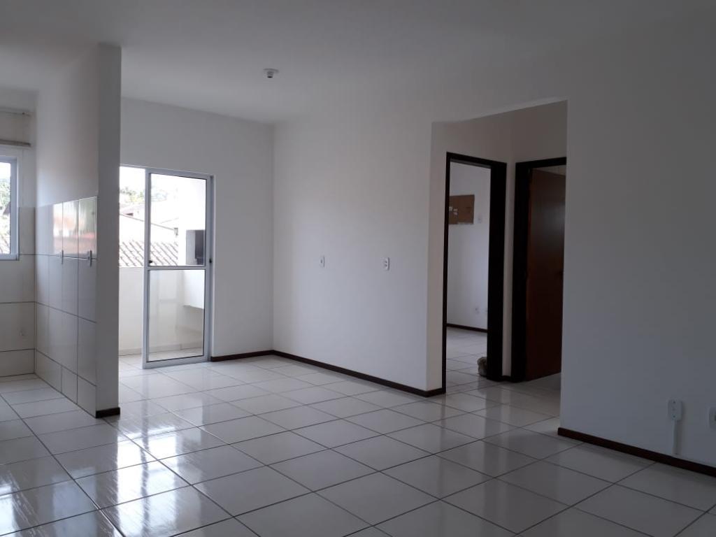 Apartamento à venda,  João Costa,  Joinville