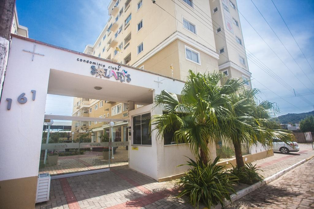 Apartamento à venda,  Tabuleiro,  Camboriú