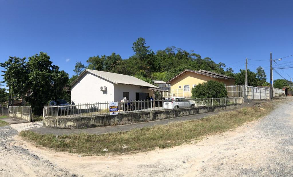 Imóvel Comercial à venda,  Itinga,  Joinville